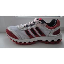 Кроссовки Adidas 000608